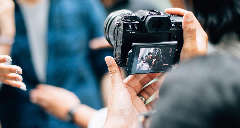 3 dicas essenciais para conseguir clientes na fotografia