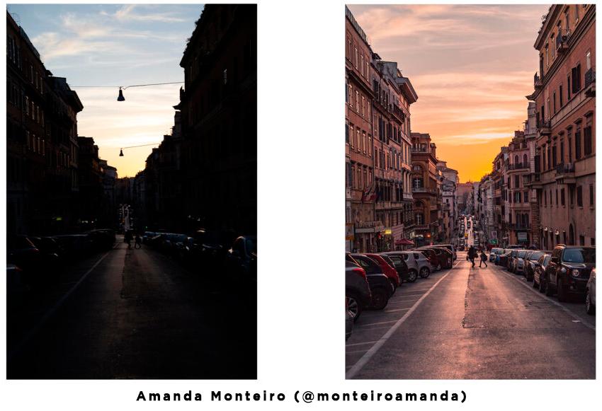 Amanda-Monteiro-@monteiroamanda-1-1024x575