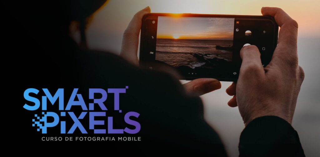 SmartPixels