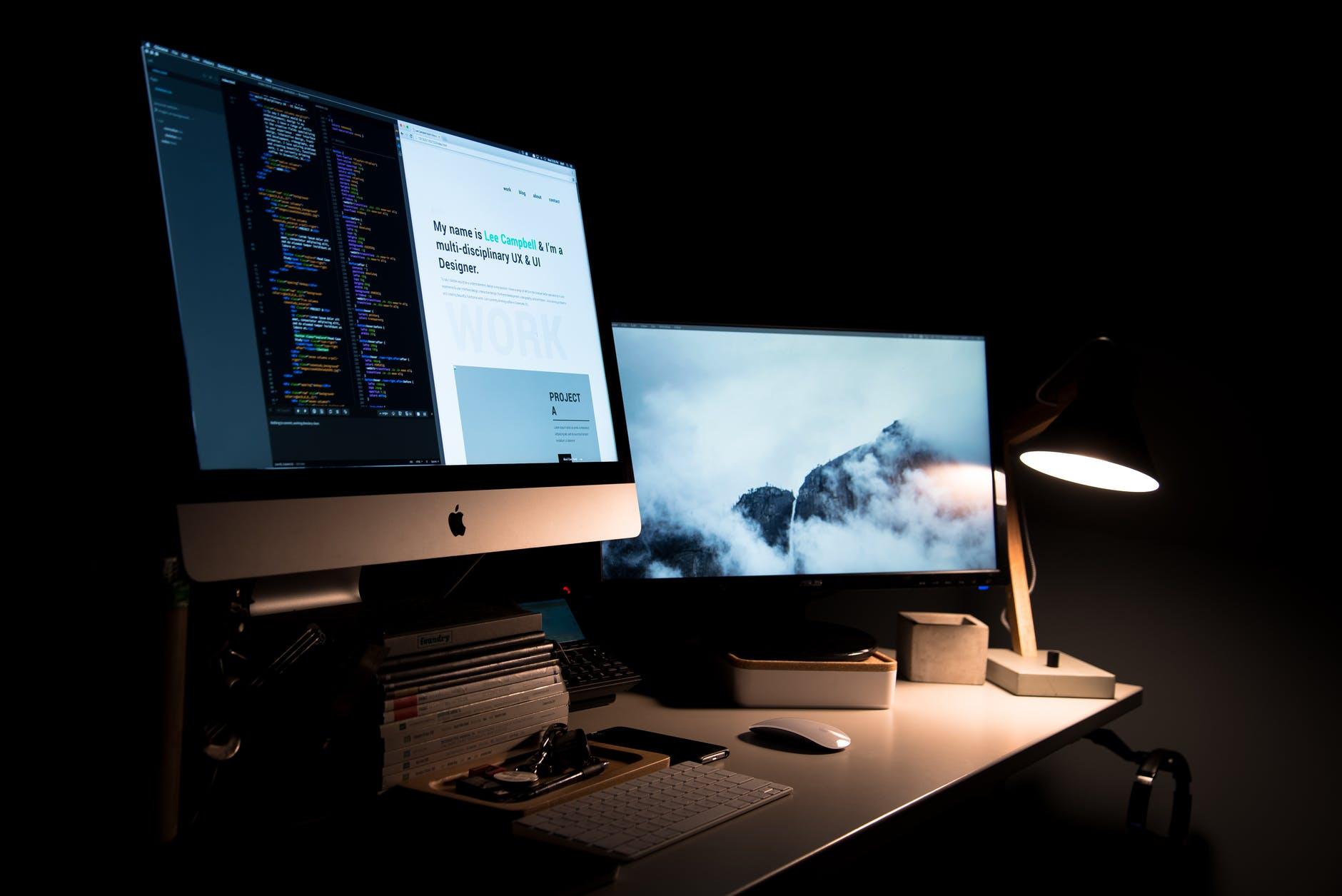 Como calibrar o seu monitor para edição de fotos